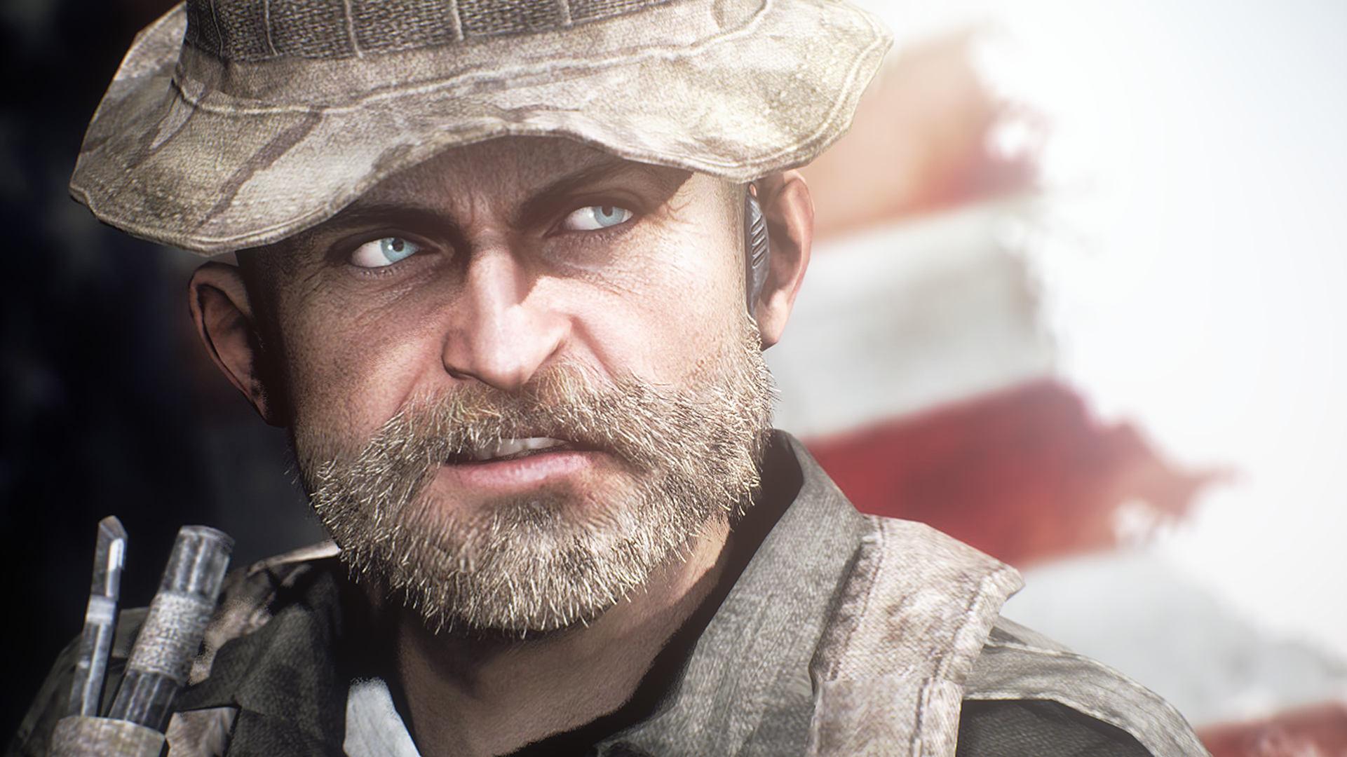 Captain Price | Captain Price | Xbox one games, Call of duty, Modern