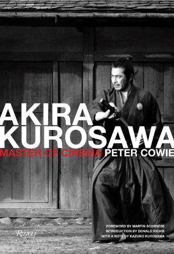 Kurosawa Centennial Row Three 映画 日本映画