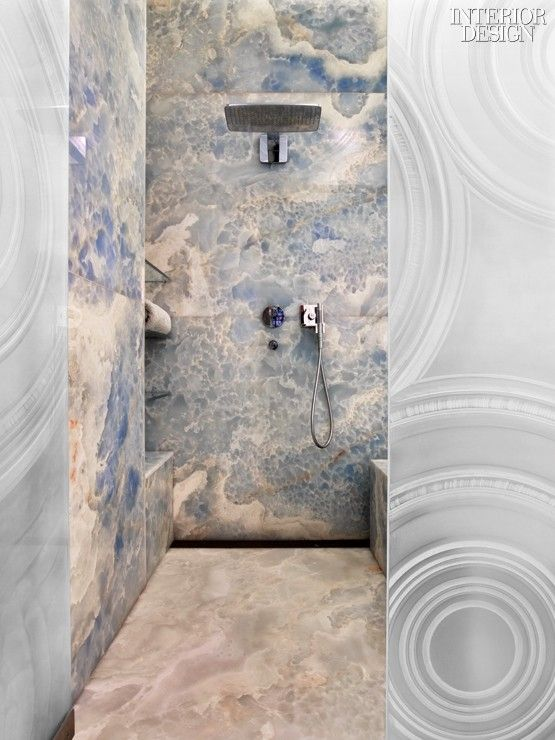 His Master S Voice Giant Suite By Harry Heissmann Onyx Shower Bathroom Remodel Cost Diy Bathroom Remodel