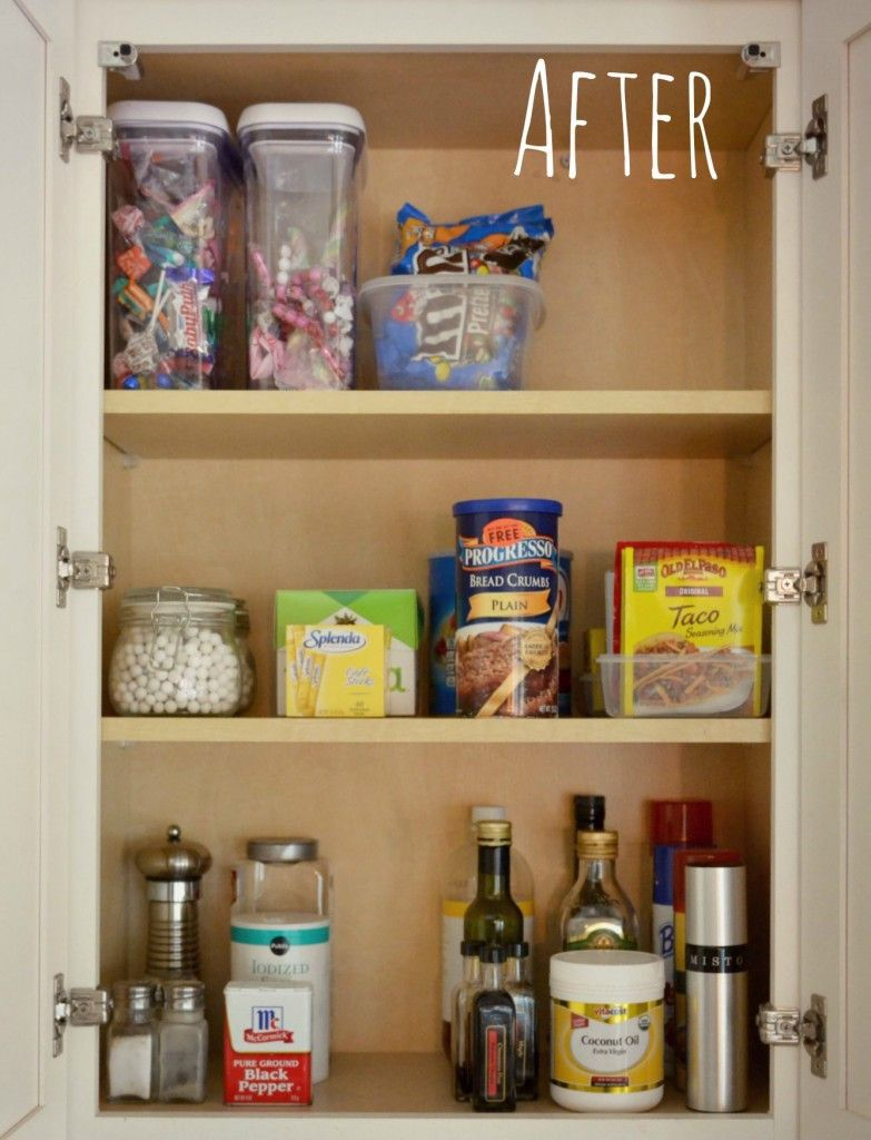 55+ How to Deep Clean Kitchen Cabinets - Kitchen Cabinets ...