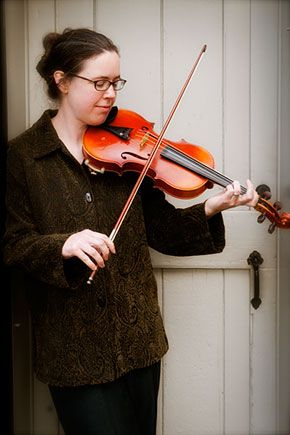 adrienne-howard fiddle lessons