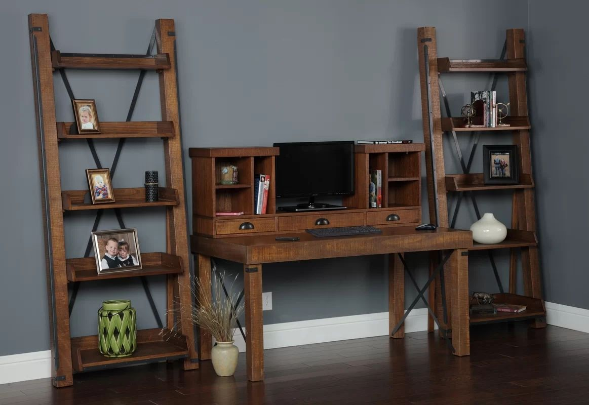 Find small home office desk ideas on domino domino shares small