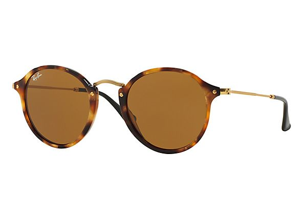 Luxottica S.p.A   Ray ban online store, Rounding and Ray ban online b66e08082c8e