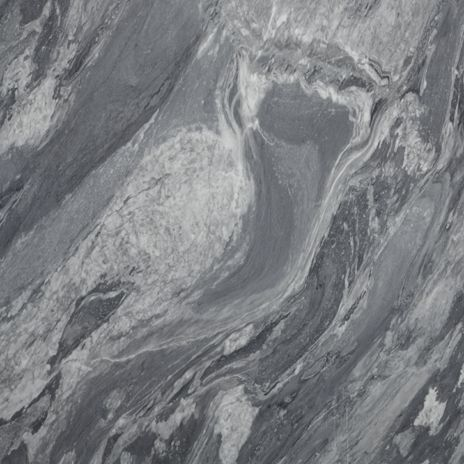 Bardiglio Full Slab Marble Is From A Quarry In Carrera