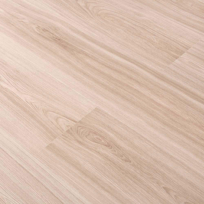 Swiss Krono Panel Podlogowy Dab Wloski 7 Mm Ac 4 Kupuj W Obi Flooring Paneling Hardwood Floors