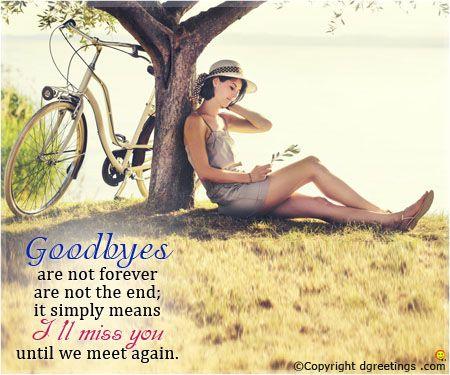 Farewell Messages  Papang Farewell    Farewell Message