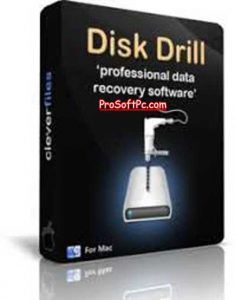 disk drill serial key keygen crack