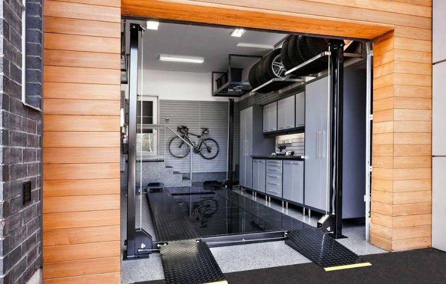 How To Build A Car Shed Garage Design Building A Garage Garage