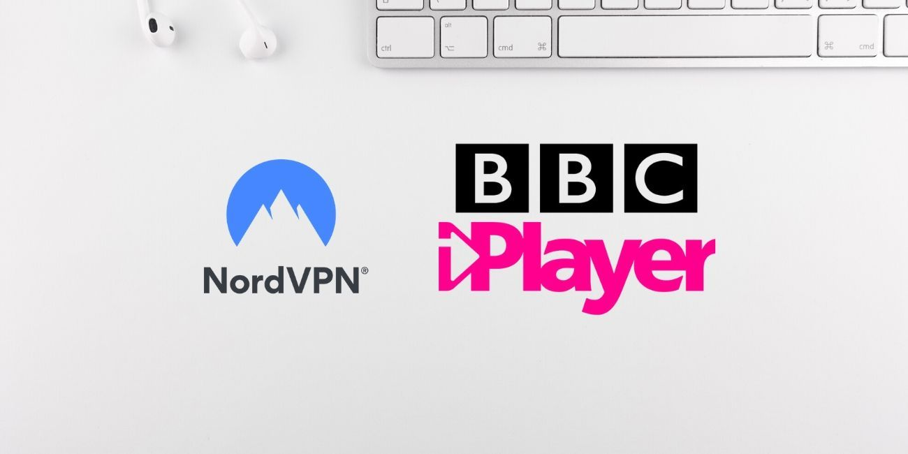 16c98f6f512c7307325478eae1ce6c96 - Vpn Not Working For Bbc Iplayer