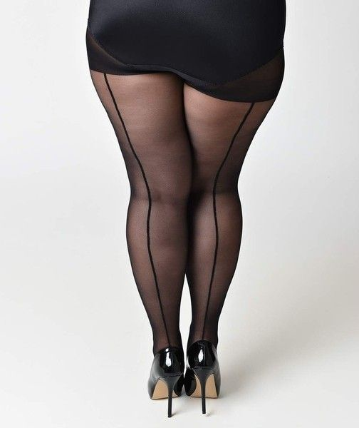 8714657593c Pin by RR Atollment on Nylons