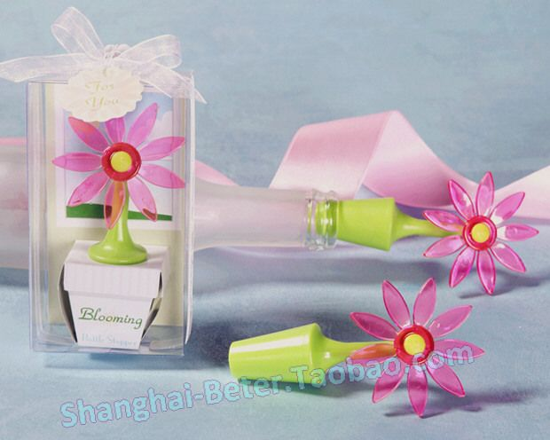 Wholesale Baby Shower Favors ZH012 Kids Birthday Party Gift Or Baptism  Souvenirs