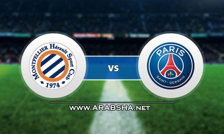 مشاهدة مباراة باريس سان جيرمان ومونبلييه بث مباشر 22 01 الدوري الفرنسي 2021 In 2021 Chicago Cubs Logo Sports Strasbourg