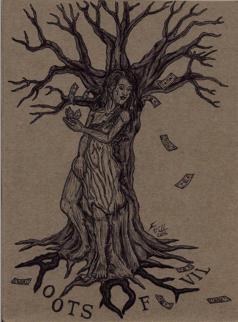 Kaepernick Root Evil Money Tattoos Pictures Wwwpicturesbosscom