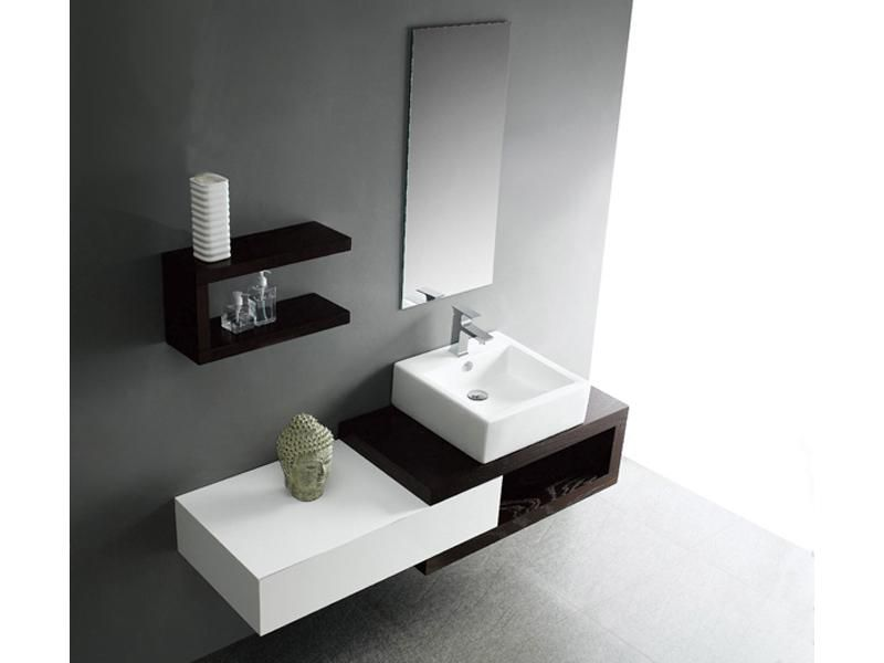 """Résultat de recherche d images pour """"salle de bains design italien"""