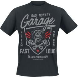 T-Shirts für Herren #expensivecars