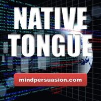 Native Tongue - Speak, Think, Read, Write, Hear Perfectly In Your Native Language by mindpersuasion on SoundCloud