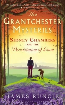 *May 2017* It is May 1971 and the Cambridgeshire countryside is bursting into summer. Archdeacon Sidney Chambers is walking in a bluebell wood with his daughter Anna and their ageing Labrador, Byron, when they stumble upon a body. Thrust into another murder investigation, Sidney discovers a world of hippies, folk music and psychedelic plants, where permissive behaviour seems to hide something darker.