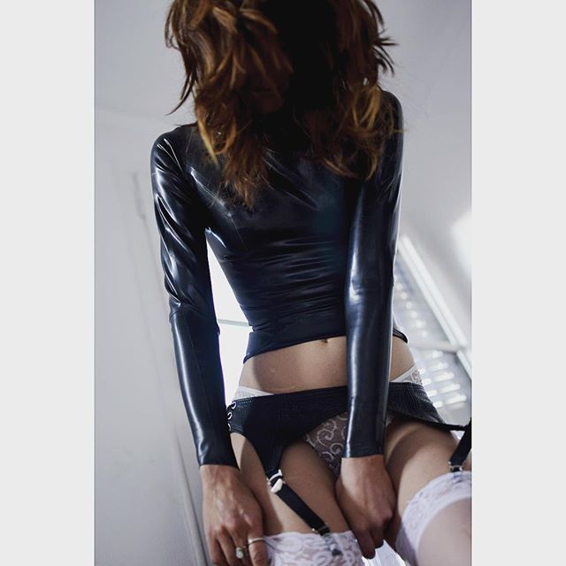 New porn 2020 Fucking cougars in ontario