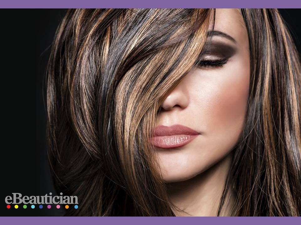 Life Is Too Short To Have Boring Hair Ebeautician Hair