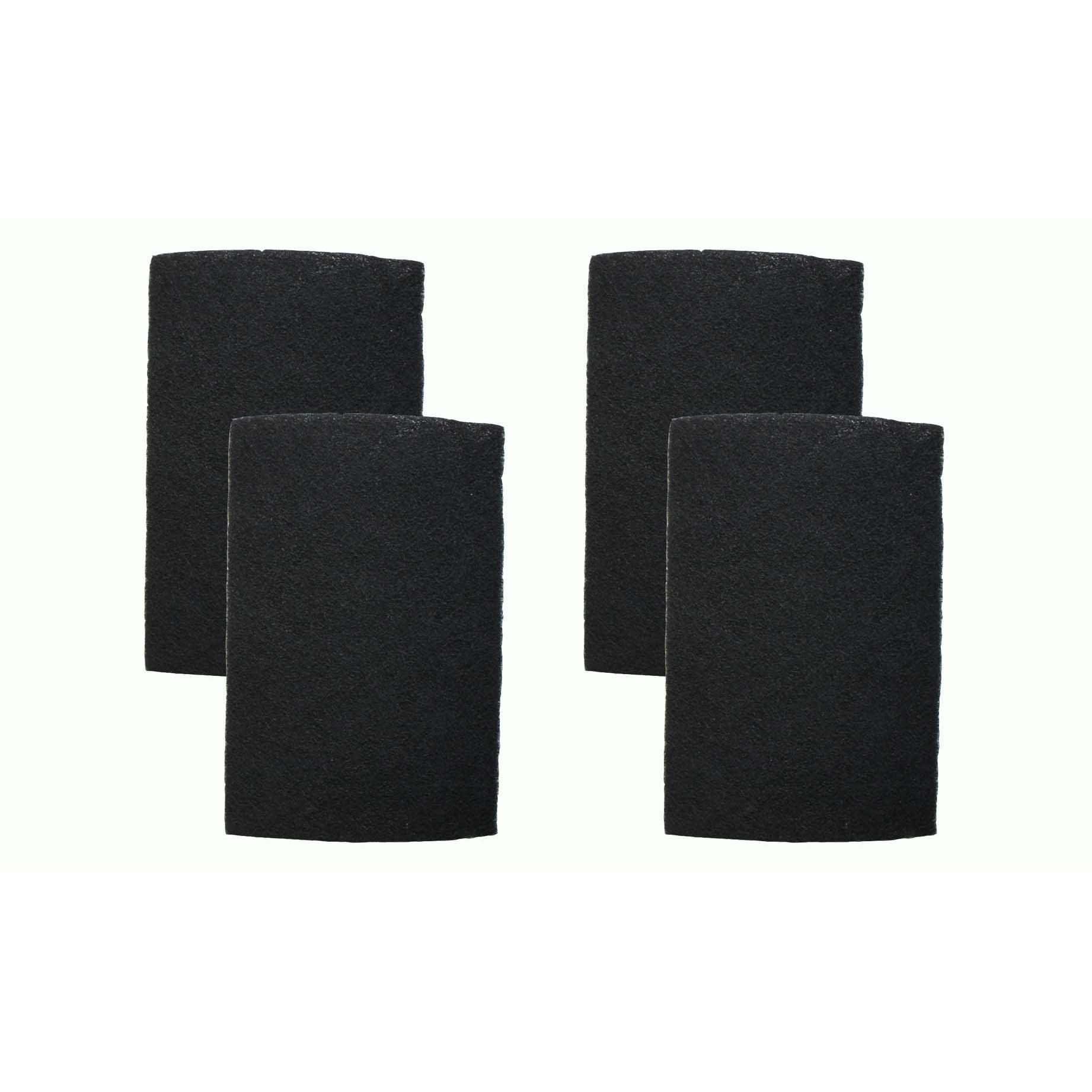 Crucial Air Replacement Air Filter Compatible With Part