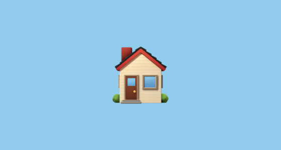 House Emoji Google Search House Emoji House Interesting Things