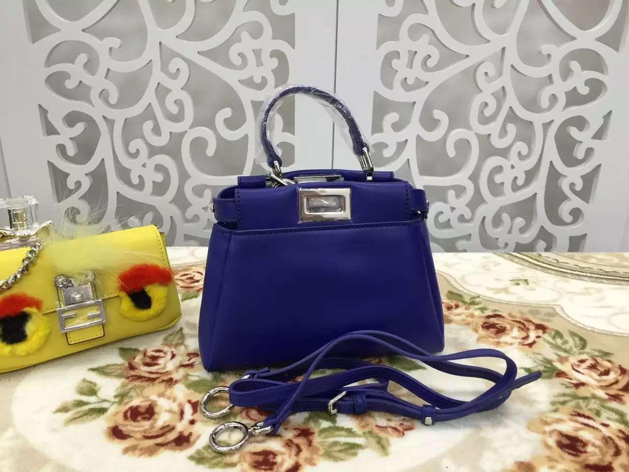a3664b81f6 coupon code for fendi wallet sale handbags b5567 c94e8