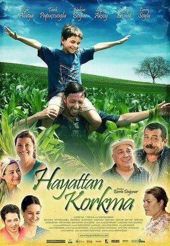 Engelli Hikayeleri Dusmeden Kosmak Film Film Afisleri Sinema