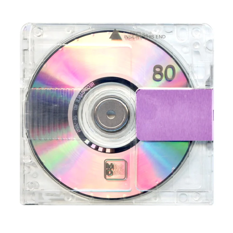 Kanye West New Album Google Search Music Album Cover Kanye West Kanye West Albums
