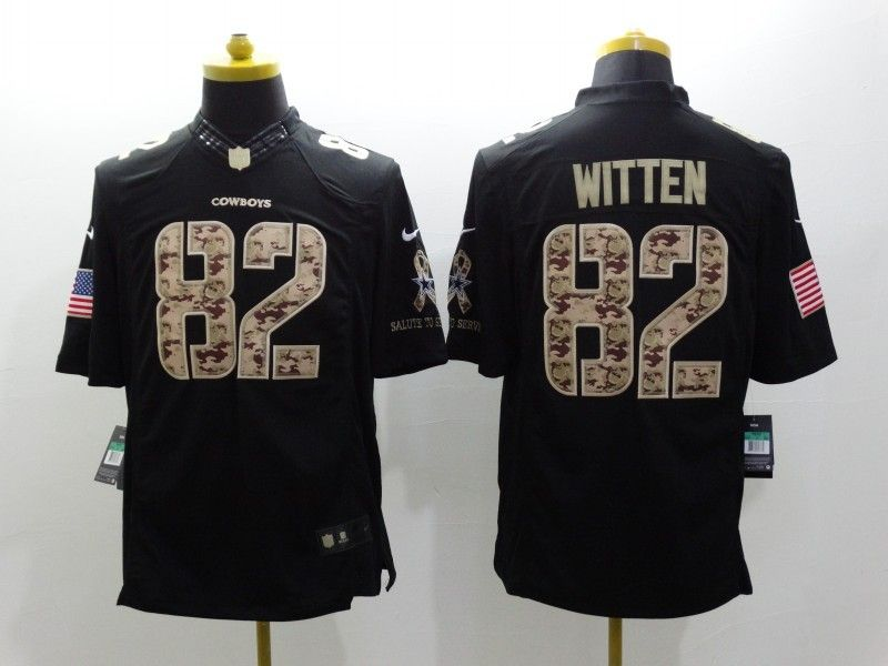 purchase nfl jerseys