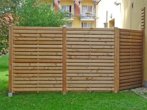 Garten Sichtschutz Gartenvision Garten, Decor und Home Decor ~ 14061527_Sichtschutz Garten Ideen Obi