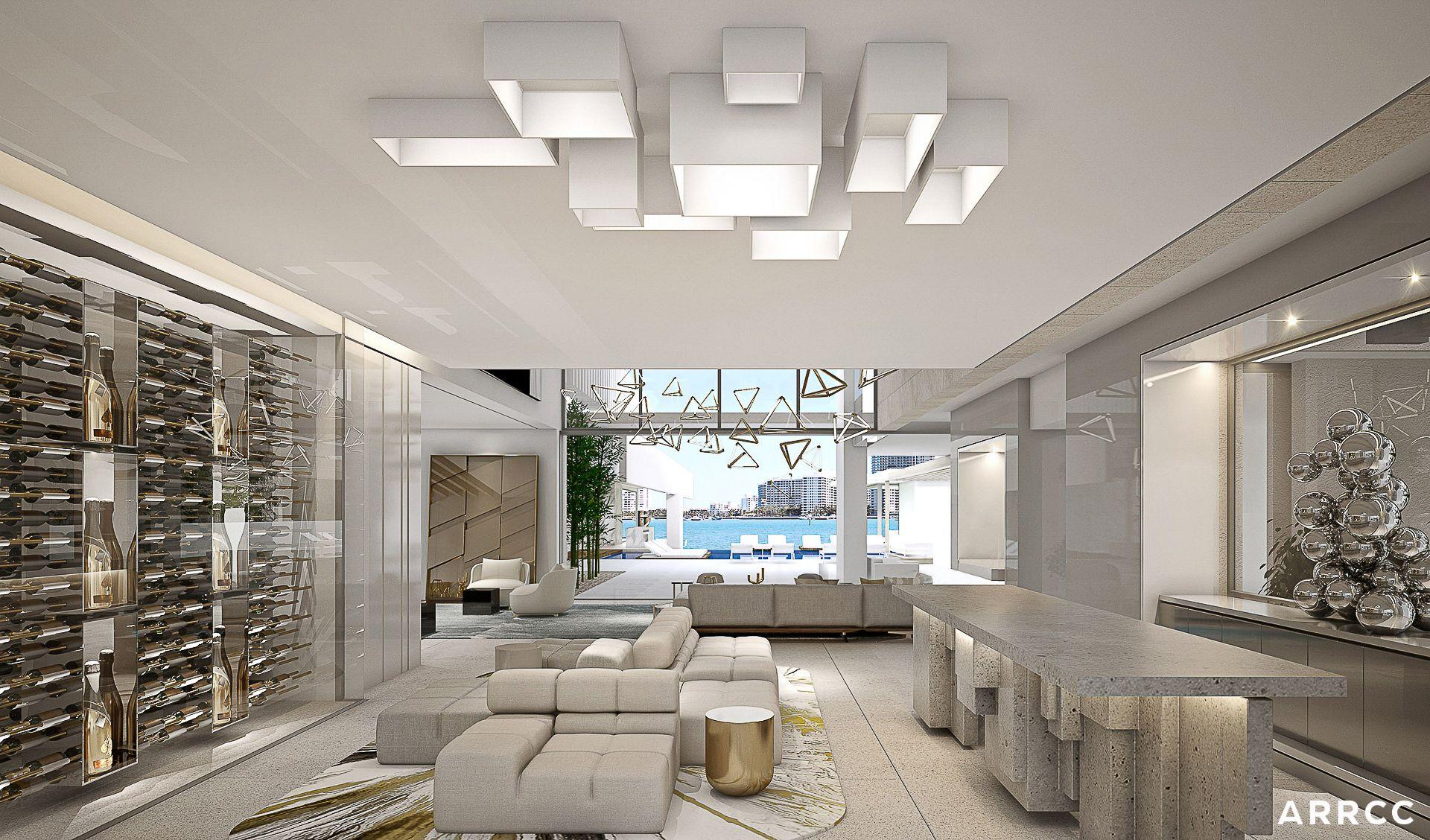 Us star arrcc inspiration design interior decor architecture house also rh pinterest
