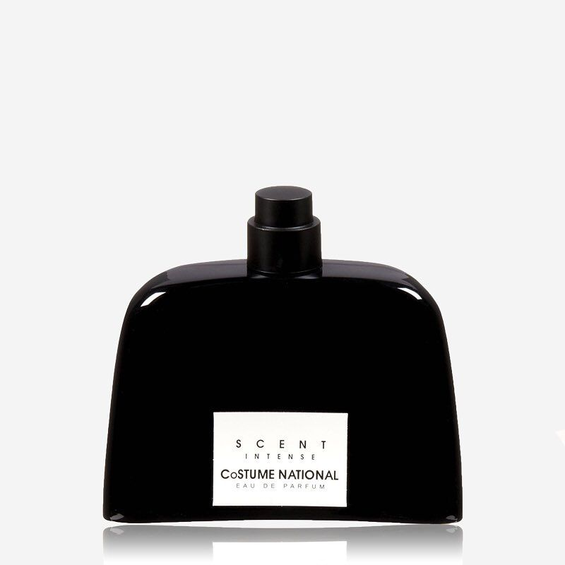 costume national scent intense an intense fragrance enhanced by the harmony of amber and woods & costume national scent intense: an intense fragrance enhanced by the ...