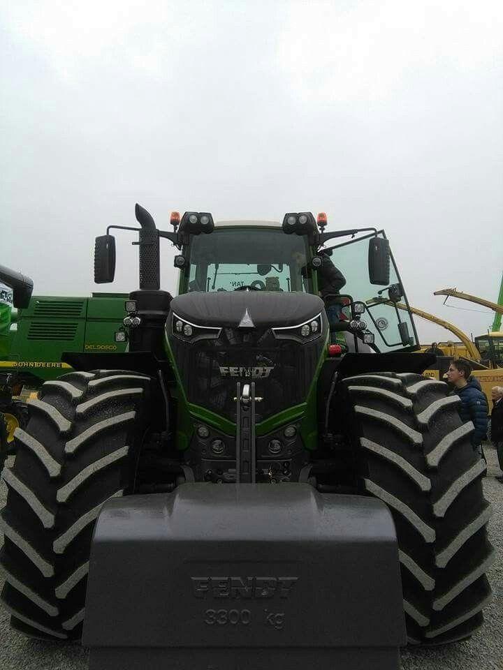 Origine : Facebook de = Lavori Agricoli, Una Grande Passione