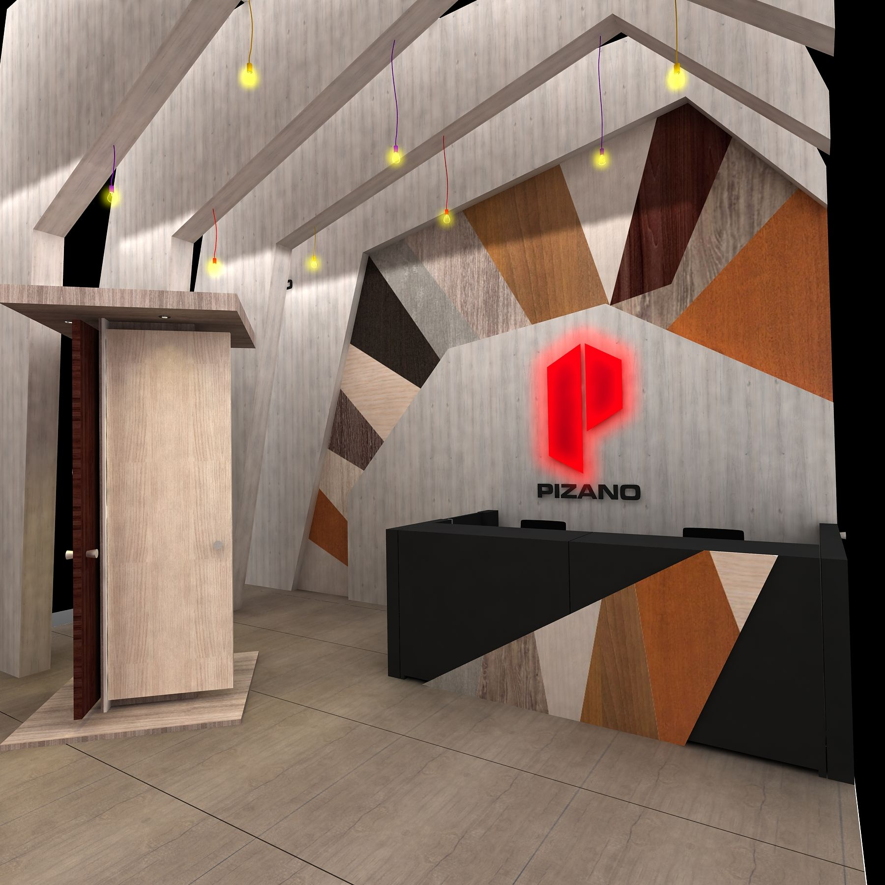 Muebles Pizano Bogota - Stand Pizano Feria Mueble Y Madera 2016 Bogot Mitocondria Gpm [mjhdah]https://s-media-cache-ak0.pinimg.com/originals/cb/65/84/cb65840c713b44c1948b962548670ea3.jpg