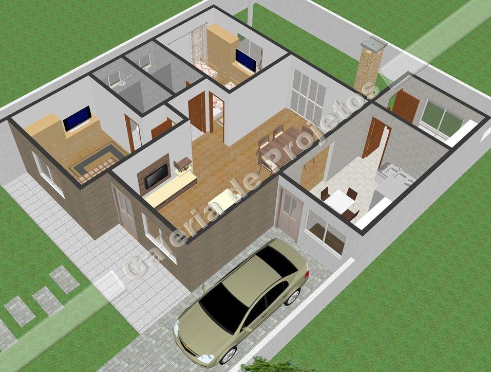 Projetos Online Arquitetonico, Elétricos, Hidrossanitários, Maquetes eletrônicas, Plantas humanizadas, Orçamentos e Serviços de modificaçãoes de projeto.