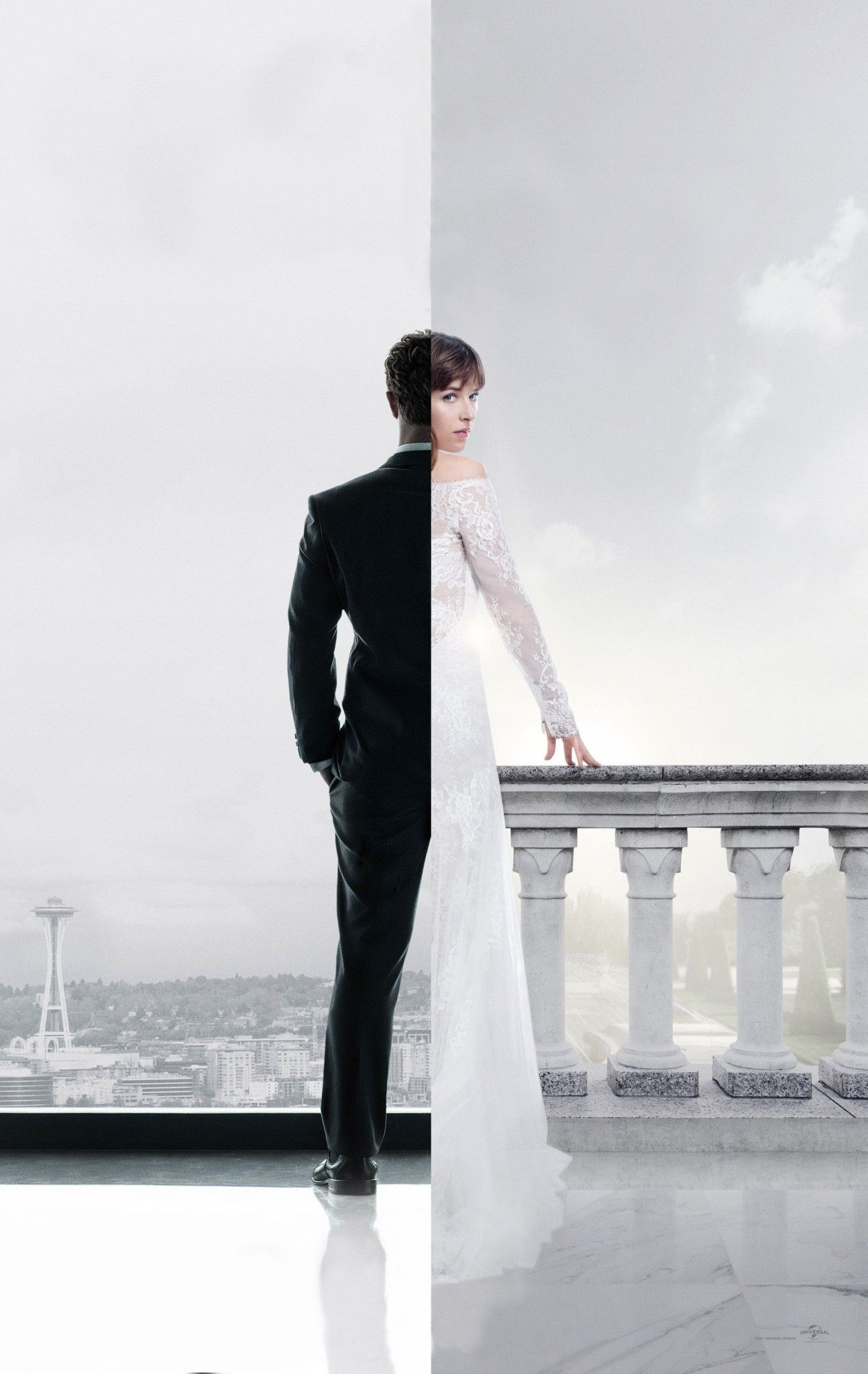 The Grey S Will See You Now Fifty Shades Movie Fifty Shades Series Fifty Shades Darker [ 2048 x 1294 Pixel ]