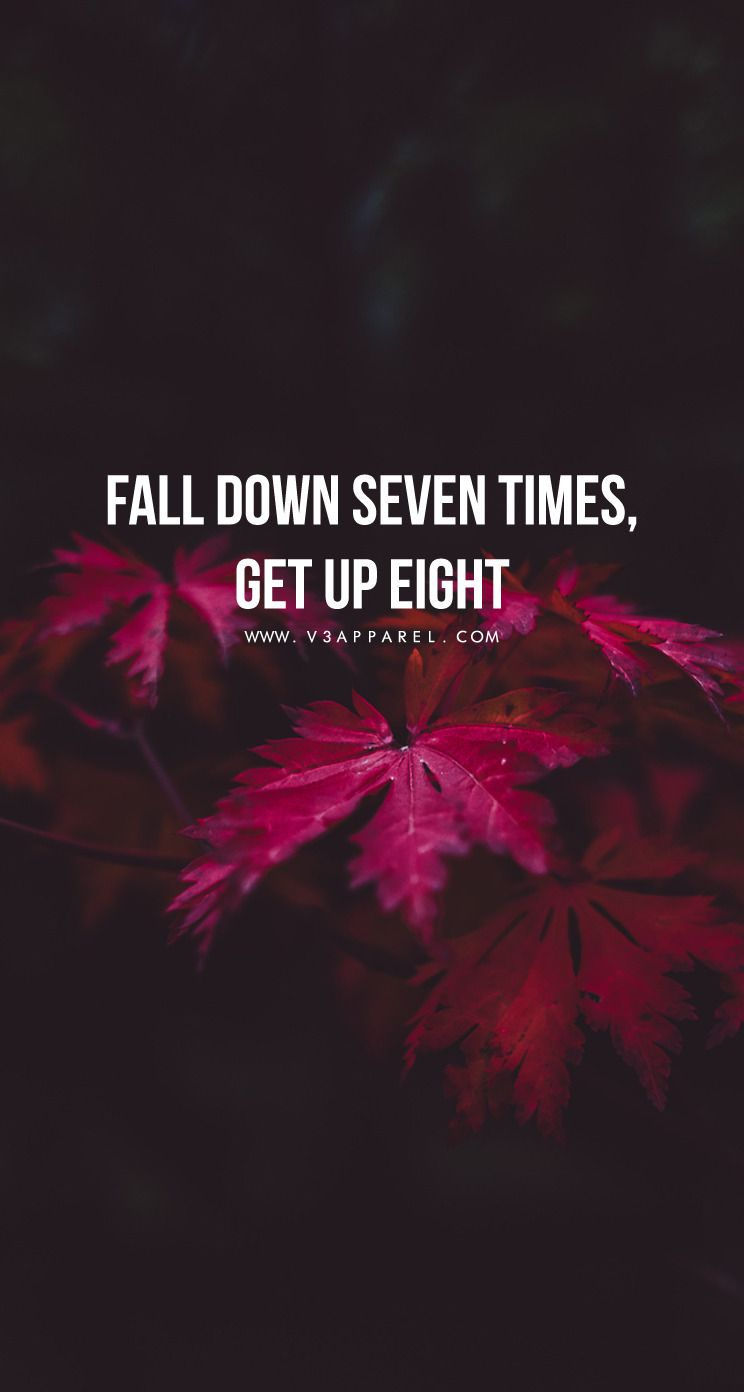 Never Give Up Quote Life Persevere Success Words Motivational Quotes For Working Out Phone Wallpaper Quotes