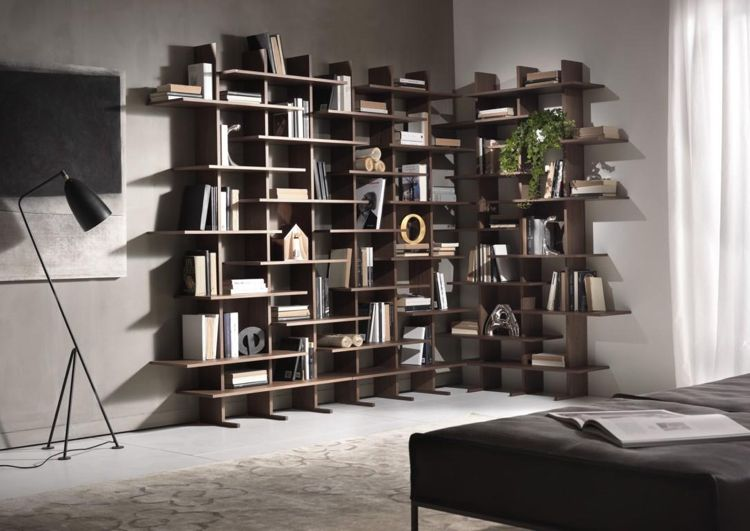 Mobilier Design Pieces Presentees Au Salon Du Meuble De