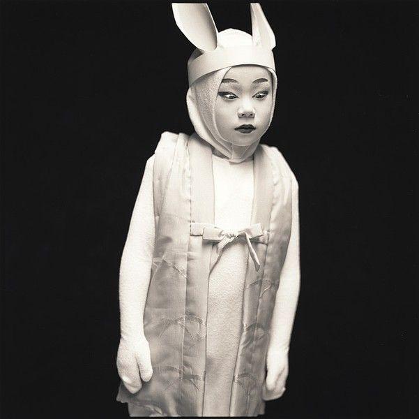 Hiroshi Watanabe Rikuto Tada, Matsuo Kabuki