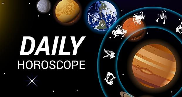 moon sign based daily horoscope