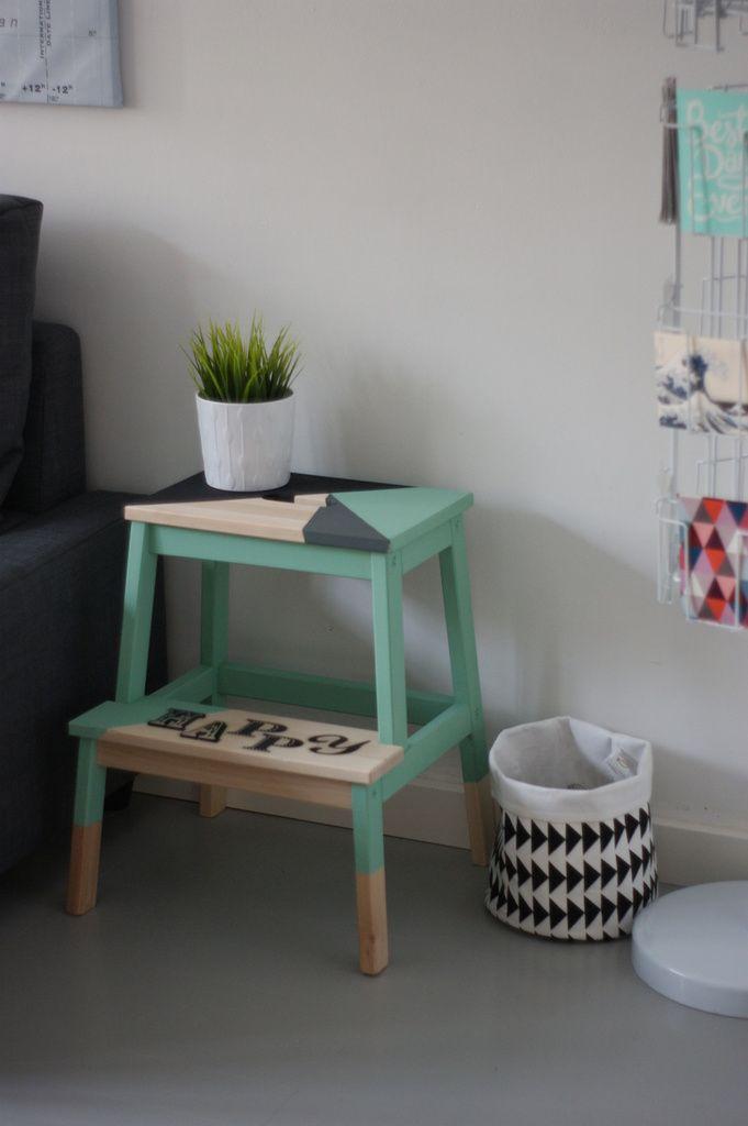 les 25 meilleures id es de la cat gorie marche pied bois sur pinterest spa bois tabourets. Black Bedroom Furniture Sets. Home Design Ideas