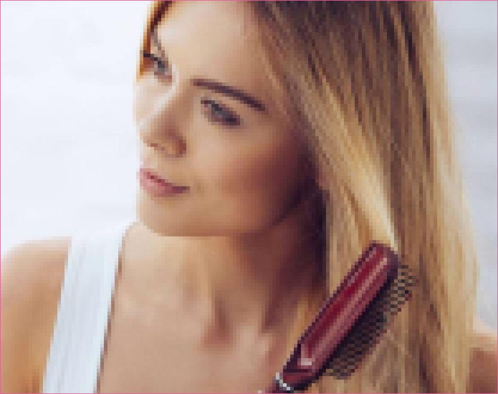 Kurzhaarfrisuren Damen Rundes Gesicht Dünne Haare