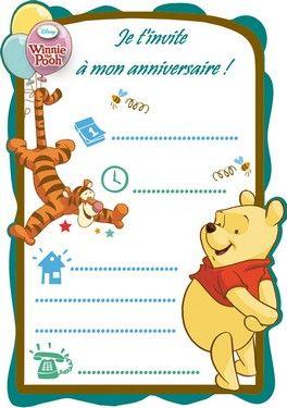 Epingle Par Aissa Jean Sur Anniversaire Winnie En 2020 Anniversaire Winnie Winnie L Ourson Anniversaire Winnie L Ourson