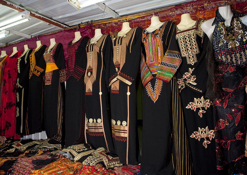 Arabic hot islamic dance - 3 9