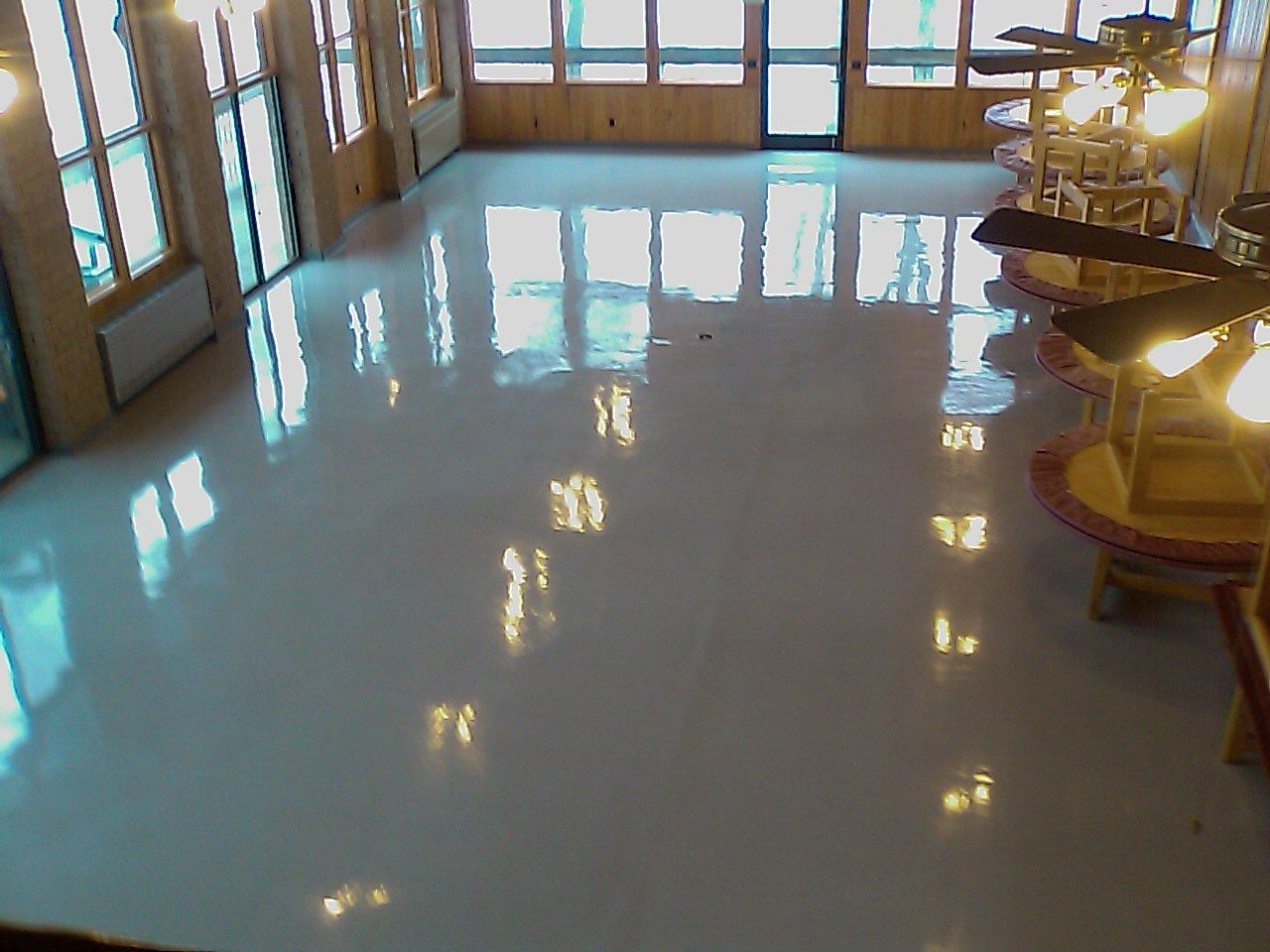 for floor floorexpert floors tiles tile pavers all flooring removal wax of ceramic specialist best antique mexican