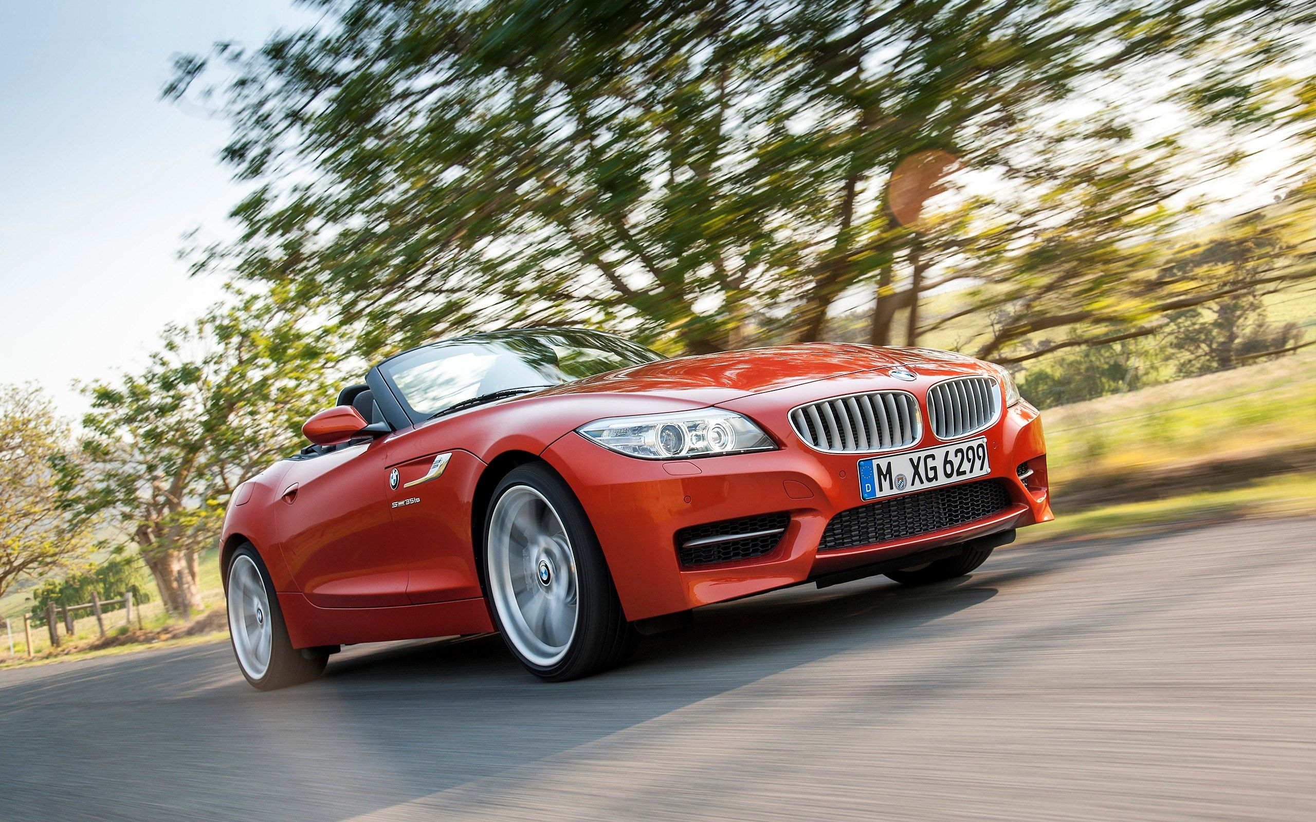 Partners bmw and toyota have announced they are moving forward with the development of a new sports car