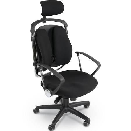 Orthopedic Office Chairs Google Search Office Chair Ergonomic Chair Ergonomic Office Chair