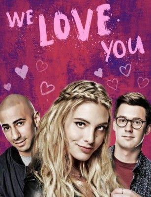 ايجي شير - مشاهدة افلام اون لاين | Loving you movie, Full movies online  free, Free movies