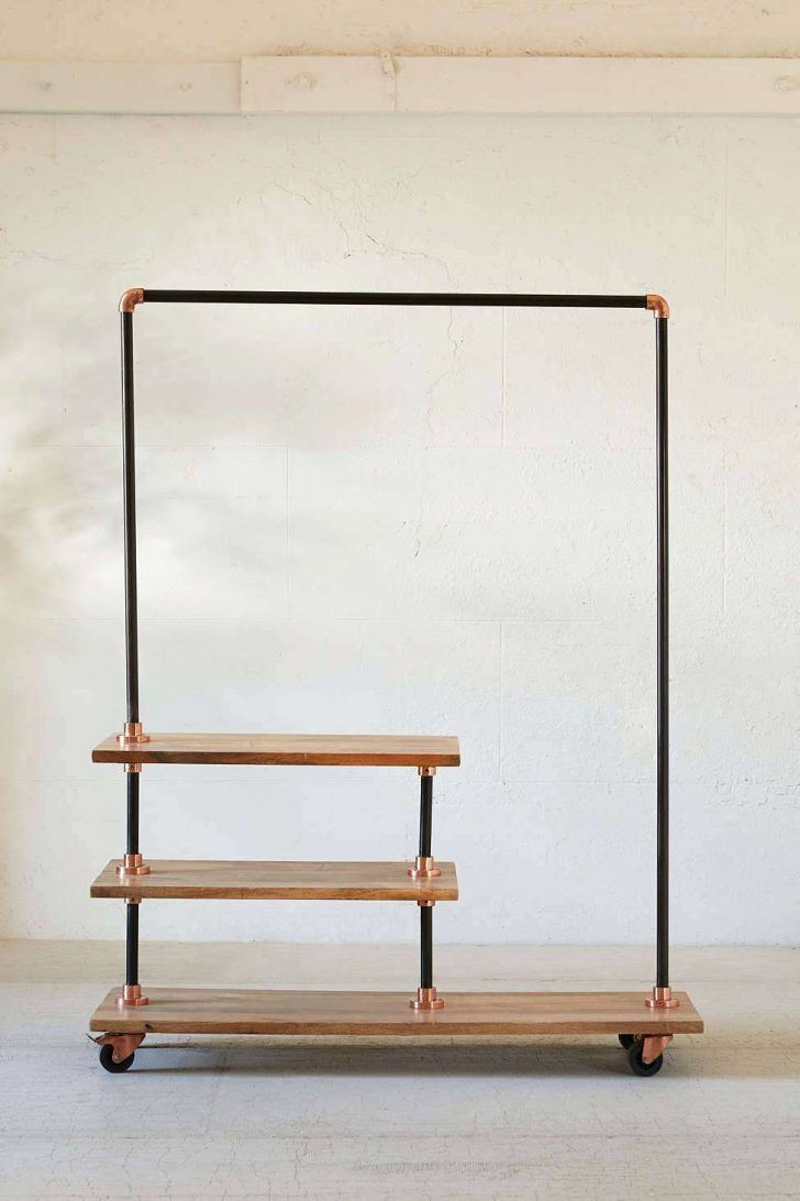 Industrial storage racksmall clothing rack small clothes australia