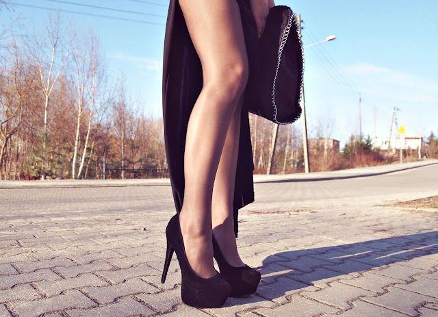 Modne Buty Damskie Deezee Twoj Ulubiony Sklep Internetowy Heels Stunning Shoes Shoes